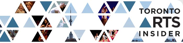 Images from Left to Right: (1) Red Pepper Spectacle Arts, (2) Opera Atelier, (3) Art of Time Ensemble, (4) Kaha:wi Dance Theatre, (5) Korean Dance Studies Society of Canada (6) Red Sky Performance. Photograph of Toronto by Joseph Timar.