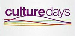 Culture Days