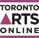 Toronto Arts Online